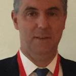 Ασματζής Κωνσταντίνος, Φυσικοθεραπευτής, Αθήνα