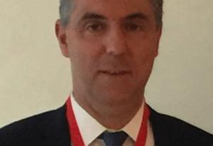 Κωνσταντίνος Ασματζής (φυσικοθεραπευτής)   Κλινική Λεμφοιδήματος   The Lymphedema Clinic   Θεσσαλονίκη