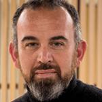 Λύτρας Δημήτριος (Δρ), Φυσικοθεραπευτής, Ημαθία & Θεσσαλονίκη