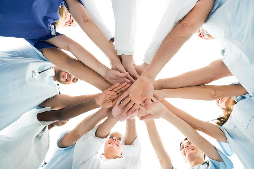 Γιατροί, Φυσικοθεραπευτές, Διαιτολόγοι, Διατροφολόγοι, Ψυχολόγοι   Λεμφοίδημα, Λιποίδημα   The Lymphedema Clinic   Κλινική Λεμφοιδήματος Λιποιδήματος   Θεσσαλονίκη