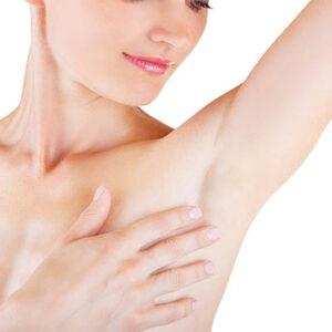 Μεταμόσχευση Λεμφαδένων | Κλινική Λεμφοιδήματος | The Lymphedema Clinic | Θεσσαλονίκη