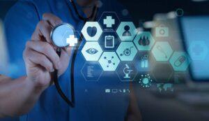 Κορωναϊός: Οδηγίες για ασθενείς με λεμφοίδημα