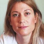 Βαρσαμίδου Ελένη, Φυσικοθεραπεύτρια, Κομοτηνή