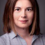 Βάσση Άννα, Φυσικοθεραπεύτρια, Ιωάννινα