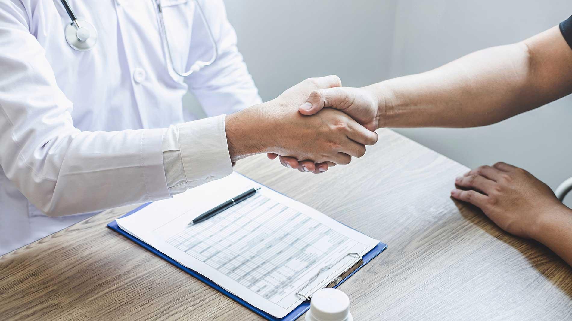 Λεμφοίδημα, Λιποίδημα Πληροφορίες για Ασθενείς (1η συνάντηση) | The Lymphedema Clinic | Κλινική Λεμφοιδήματος Λιποιδήματος | Θεσσαλονίκη